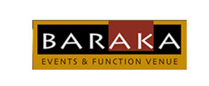 baraka events